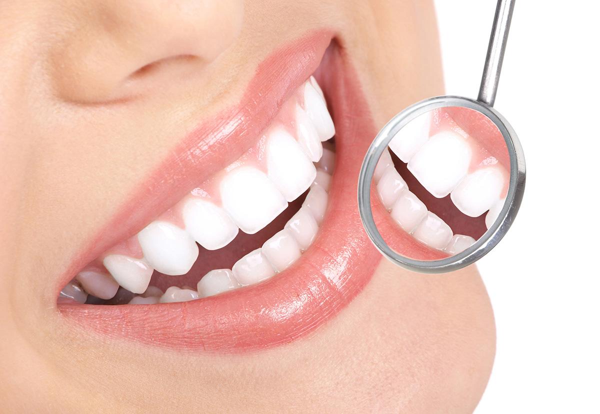 Zahnarztpraxis Dr. Achim Siepen Düsseldorf Prophylaxe
